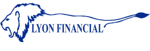 Lyon Financial Swimming Pool Financing & Pool Loans