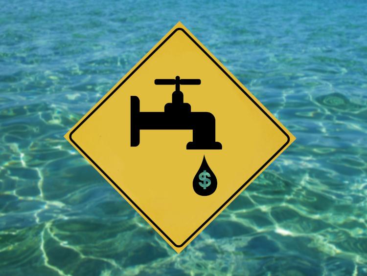 pool-leak-detection-tucson