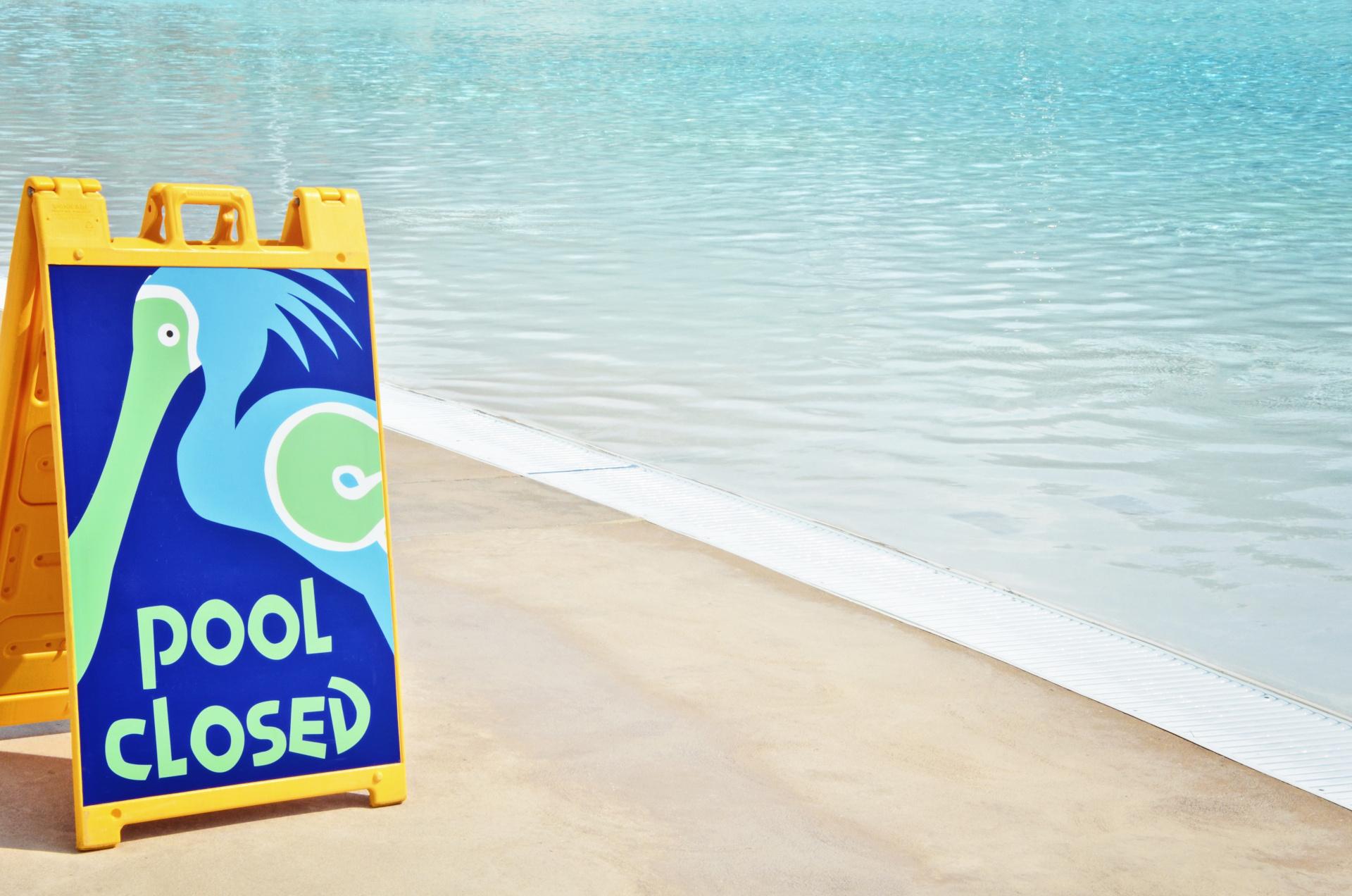 pool-closed-hero