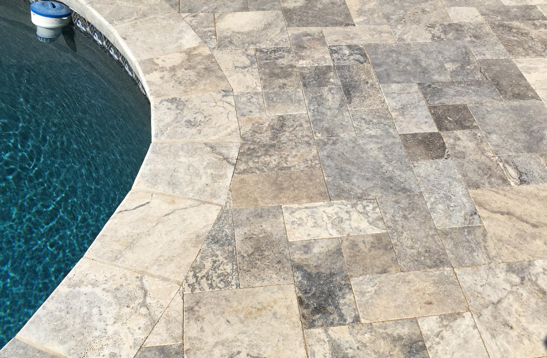 pool-deck-repair-tucson