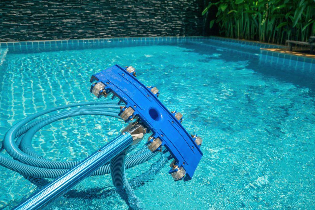 pool-service-tucson-main-page