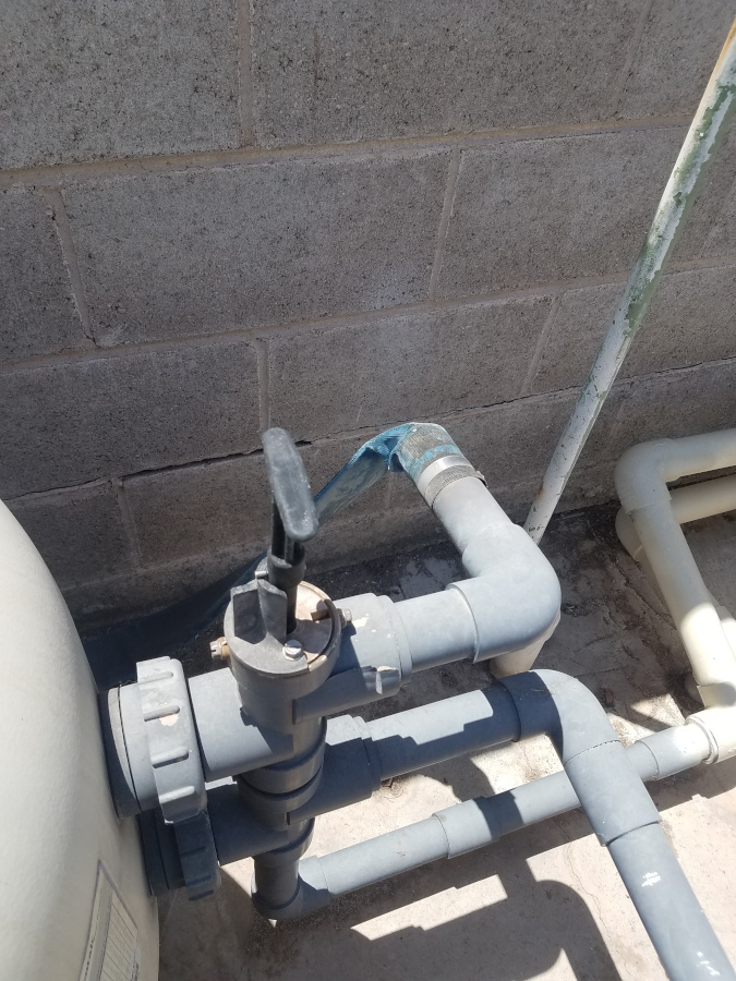 pool_backwash_valve