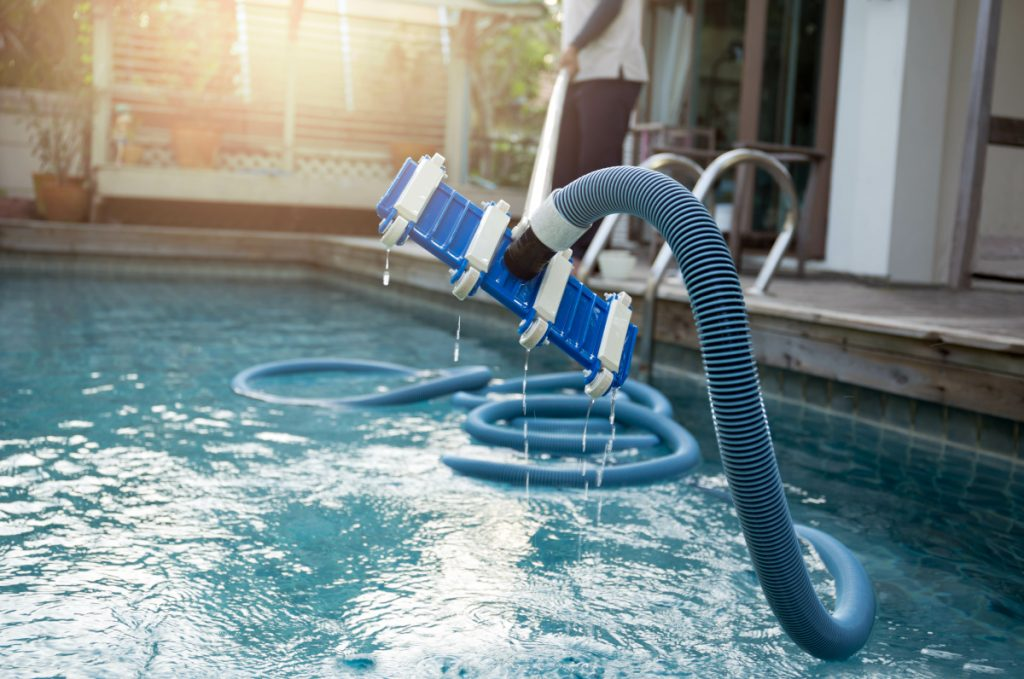 how-to-pool-service